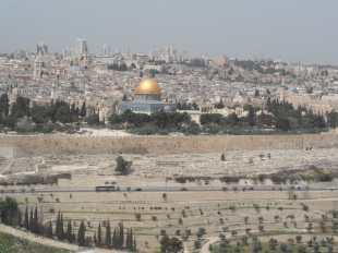 Spiritual Workshop Israel 3-30 to 4-2 051