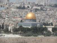 Spiritual Workshop Israel 3-30 to 4-2 056