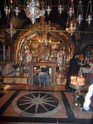 Spiritual Workshop Israel 3-30 to 4-2 088