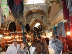 Spiritual Workshop Israel 3-30 to 4-2 107