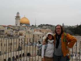 Spiritual Workshop Israel 3-30 to 4-2 126